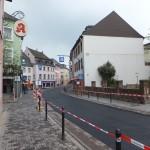 2011 GS 4 Eine Straße im Wandel dokumentiert von Jörg Volk 233