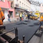 2011 GS 4 Eine Straße im Wandel dokumentiert von Jörg Volk 254