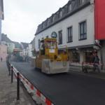 2011 GS 4 Eine Straße im Wandel dokumentiert von Jörg Volk 271