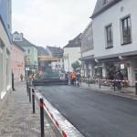 2011 GS 4 Eine Straße im Wandel dokumentiert von Jörg Volk 272