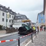 2011 GS 4 Eine Straße im Wandel dokumentiert von Jörg Volk 274