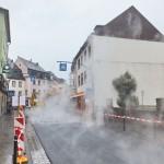 2011 GS 4 Eine Straße im Wandel dokumentiert von Jörg Volk 295