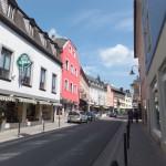 2011 GS 4 Eine Straße im Wandel dokumentiert von Jörg Volk 315