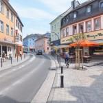 2011 GS 4 Eine Straße im Wandel dokumentiert von Jörg Volk 320