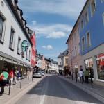 2011 GS 4 Eine Straße im Wandel dokumentiert von Jörg Volk 334