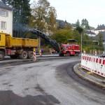 KVP Saarburg0861